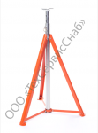 SS-1000 (Safety stand)