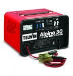 ALPINE 30 BOOST (Telwin)